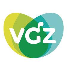 Premie VGZ