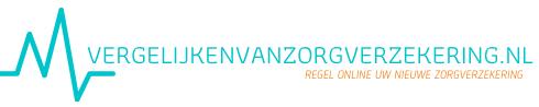 Vergelijkenvanzorgverzekering.nl logo